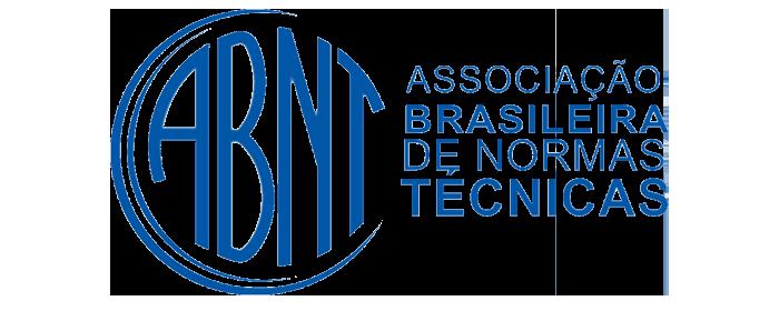 logo-abnt