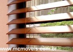 persiana-horizontal-de-madeira