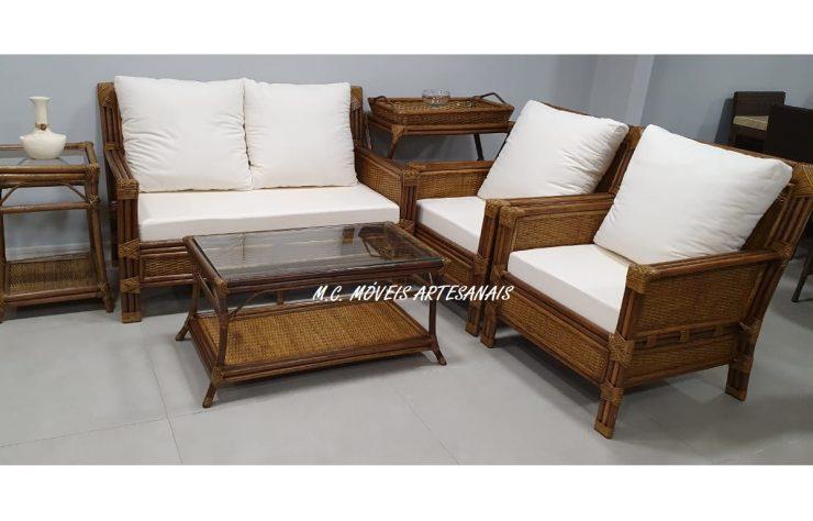 sofa-poltrona-apui-fibra-natural
